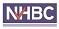 NHBC logo small 2