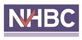 NHBC logo small