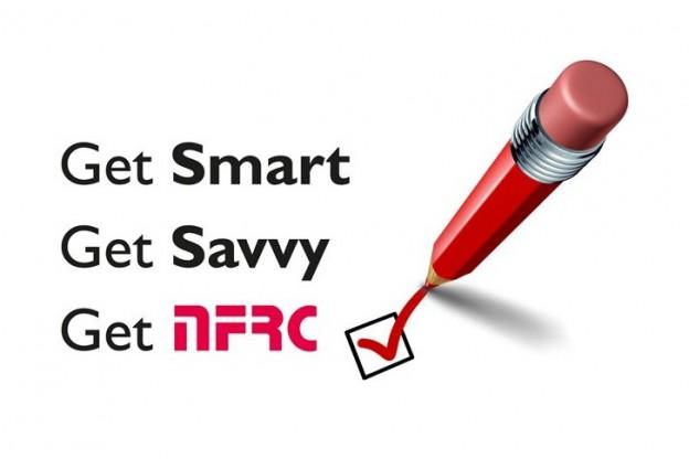 NFRC image