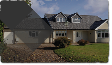 Siga Manufacturers Of Natural Slate Roofing Products Siga