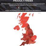Select Natural Slate - Product Finder